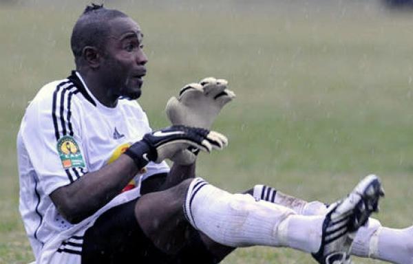 LDC Vainqueur du match aller à Alger (2-1) : Le Tp Mazembe refroidit l'Usma