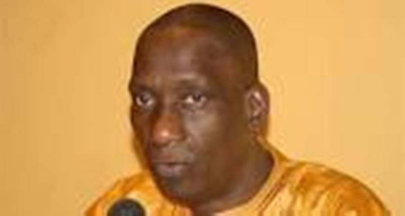 Le FPDR condamne la «violence physique et verbale exercée sur les députés de l'opposition»