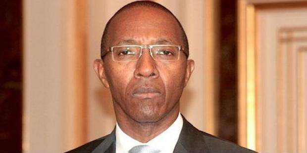 Ambition présidentielle: la marche silencieuse d'Abdoul Mbaye vers… le palais ?