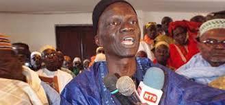 Guédiawaye : Les imams dénoncent les sermons qui font l'apologie du terrorisme