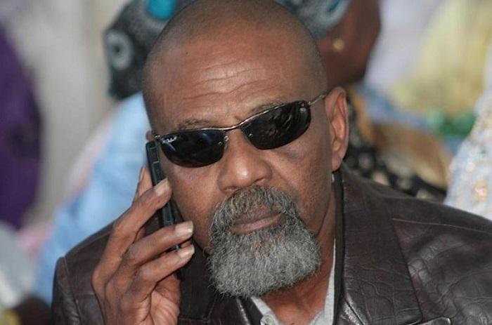 Pape Samba Mboup: «Je demande au Pds de sauver Macky des… »
