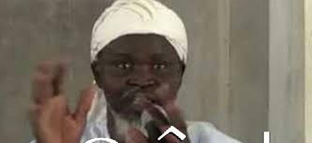 Dernière minute : Imam Alioune  Ndao et Cie déférés au parquet