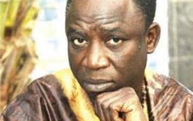 Affaire Thione Seck : Me Ousmane Sèye demande l'ouverture des scellés