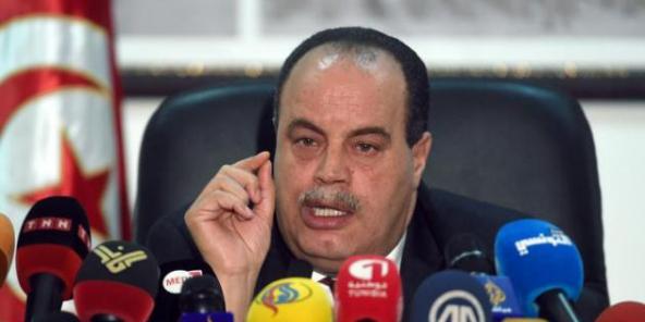 Terrorisme : l'Union européenne signe un accord avec la Tunisie pour réformer son secteur de la sécurité