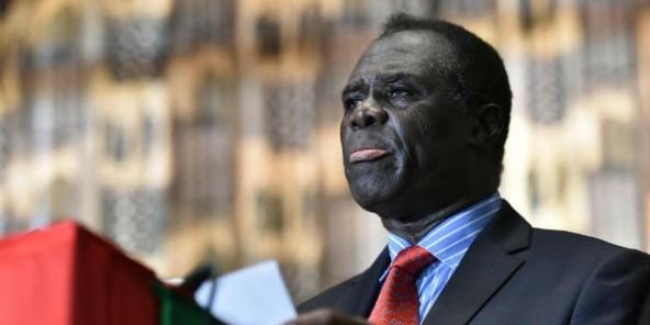 Burkina Faso : les députés votent la prolongation de la transition