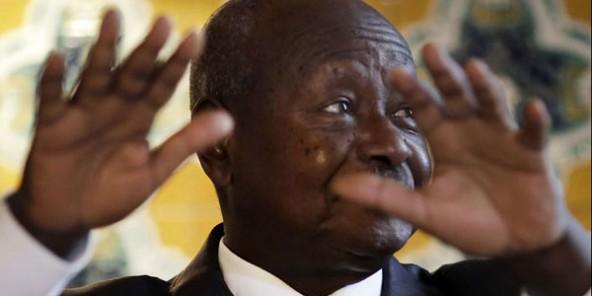 Présidentielle en Ouganda : qui pour défier Museveni ?