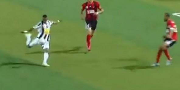 Ligue des Champions : le TP Mazembe invincible à domicile depuis… 2009