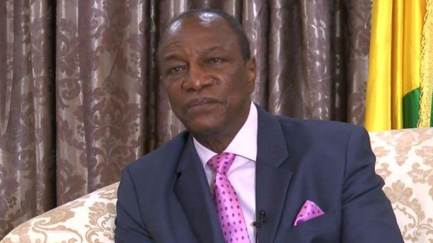 Guinée : l'Etat traque les agents fictifs