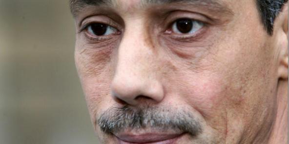Affaire Omar Raddad : des traces d'ADN exploitables retrouvées