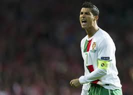 Portugal : Ronaldo pas appelé