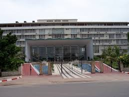 Situation à l'Assemblée nationale: Abdourahmane Sow et le M23 Cos sonnent la révolte