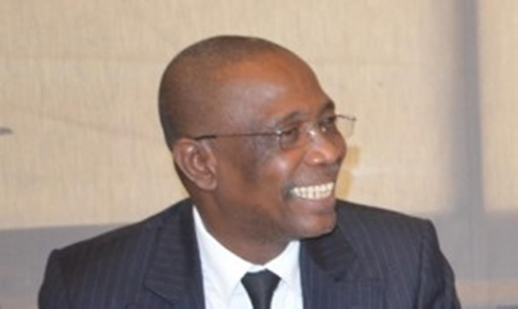 Changement dans l'entourage du chef de l'Etat: Macky Sall blinde sa communication
