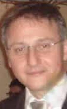 Traque des biens dits mal acquis: Bibo Bourgi encore débouté