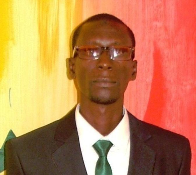 «On fait un recul stratégique mais nous allons revenir… », (COS M23)