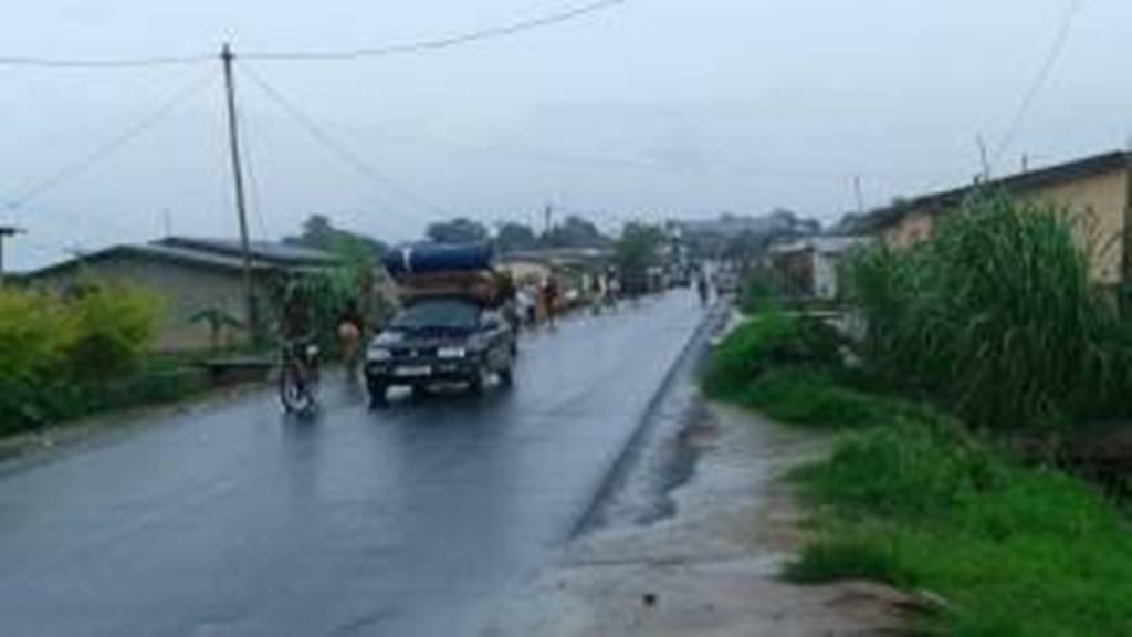 Burundi : l'OIF veut la fin des violences