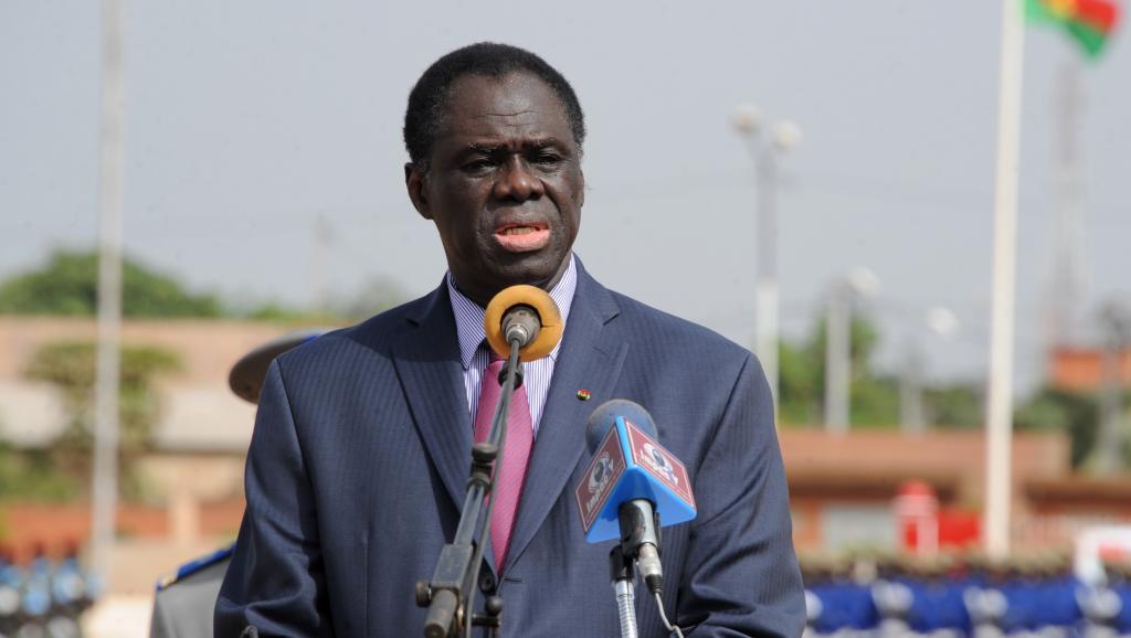Burkina: la Céni veut un scrutin transparent et une campagne apaisée