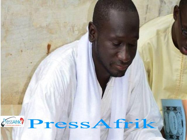Arrestations d'Imams: Serigne Assane Mbacké et Cie fustigent