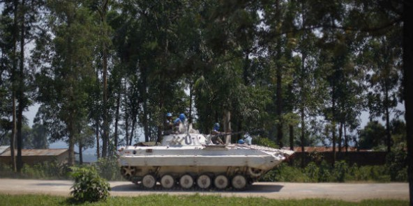 Rwanda – RDC : un transfuge des FDLR se met à table