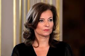 Valérie Trierweiler dézingue François Hollande sur twitter