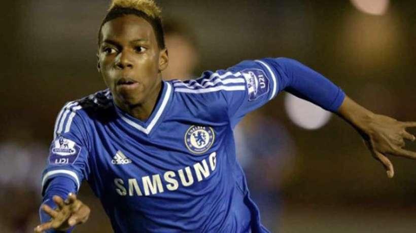 Chelsea : Musonda sur le départ, MU, Arsenal, le PSG et Monaco à l'affût !