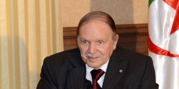Zohra Drif Bitat : « Le président Bouteflika est-il au courant de ce que vivent les Algériens ? »