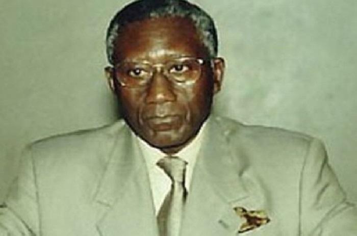 Bonne gouvernance : le Sénégal est un exemple selon le Général Lamine Cissé