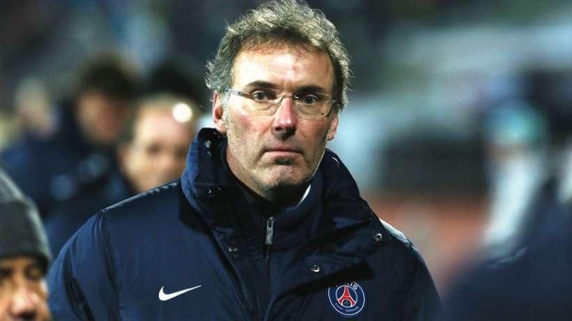 Laurent Blanc en passe de prolonger au PSG !