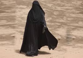 Quelles conséquences sur le port du «Hijab» et de la «Burqa» au Sénégal ?