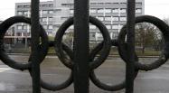Dopage: la Russie coupe une première tête en attendant que Poutine s'exprime