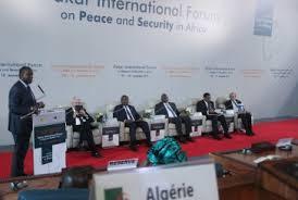 Paix et Sécurité en Afrique: L'échec du «craton diplomatique»