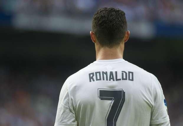 Chelsea prêt à offrir 100M€ pour Cristiano Ronaldo