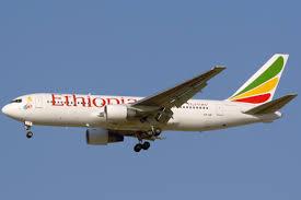 Compagnie aérienne de l'année, Ethiopian Airlines sacrée pour la 4ème fois