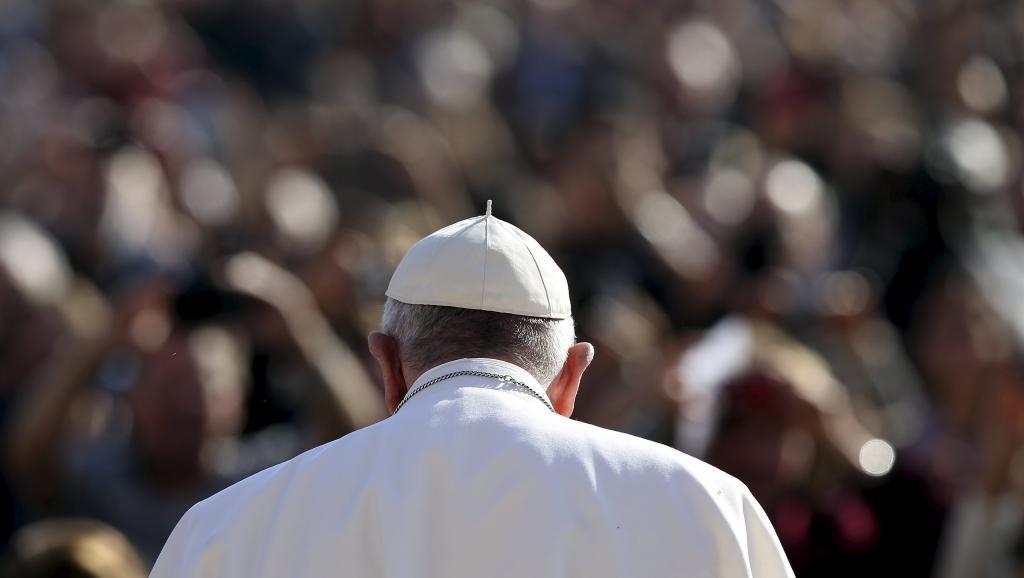 La visite du pape François en RCA est risquée, prévient la France