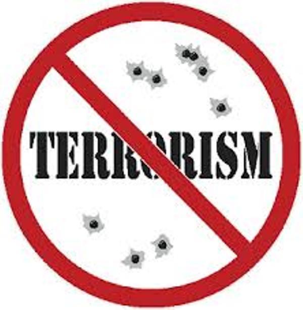 Dernière minute Apologie du terrorisme: encore une arrestation à Kaolack