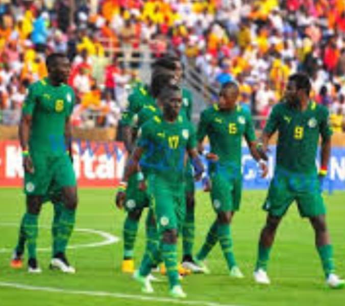«On n'a pas joué à notre niveau, c'est ça le problème», Kalidou Koulibaly