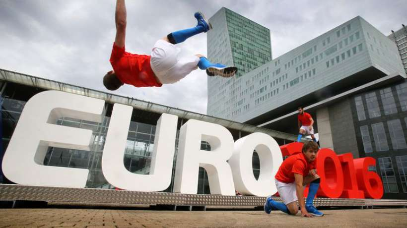 L'Euro 2016 aura-t-il lieu en France ?