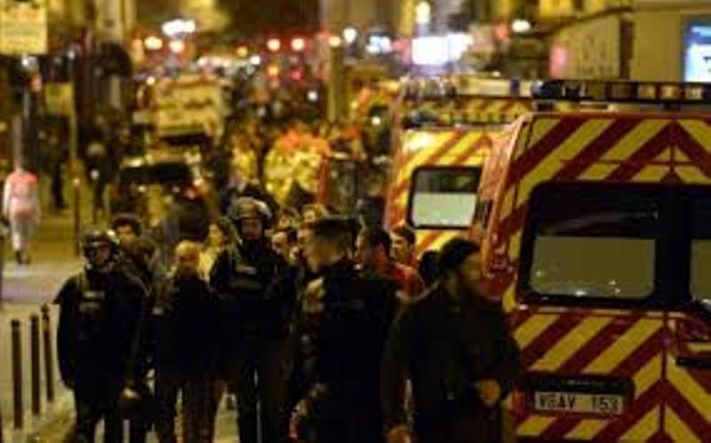 Attaques à Paris: Pas connaissance de victimes sénégalaises, (Consul)