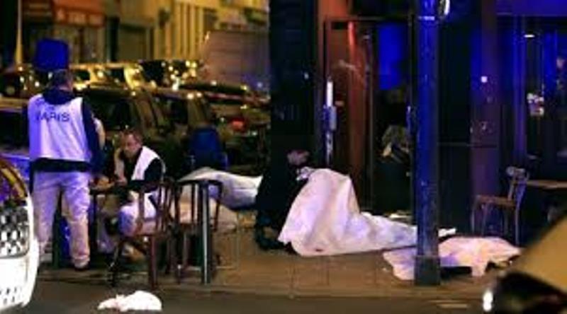 Le président Sall annonce le décès d'une Sénégalaise dans les attentats de Paris