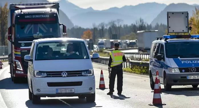 [DIRECT] Attentats à Paris: la justice belge ouvre une enquête