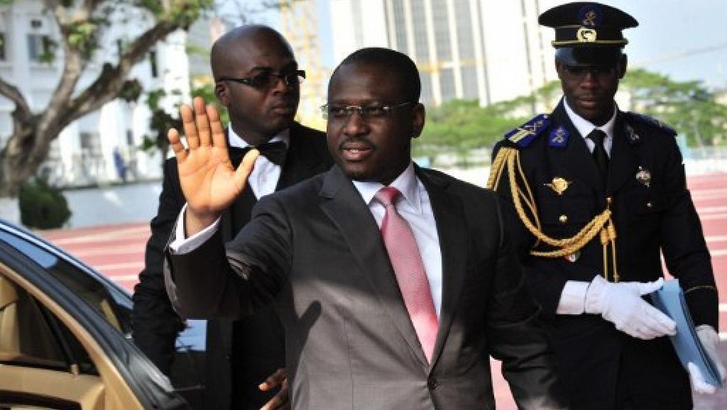 Putsch: un nouvel enregistrement relance la polémique au Burkina