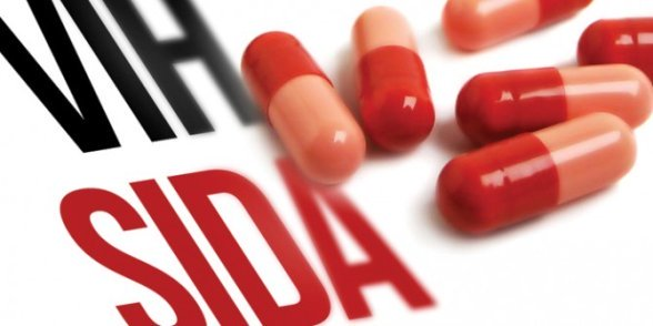 Taux de prévalence du Sida: Ziguinchor, un cas préoccupant