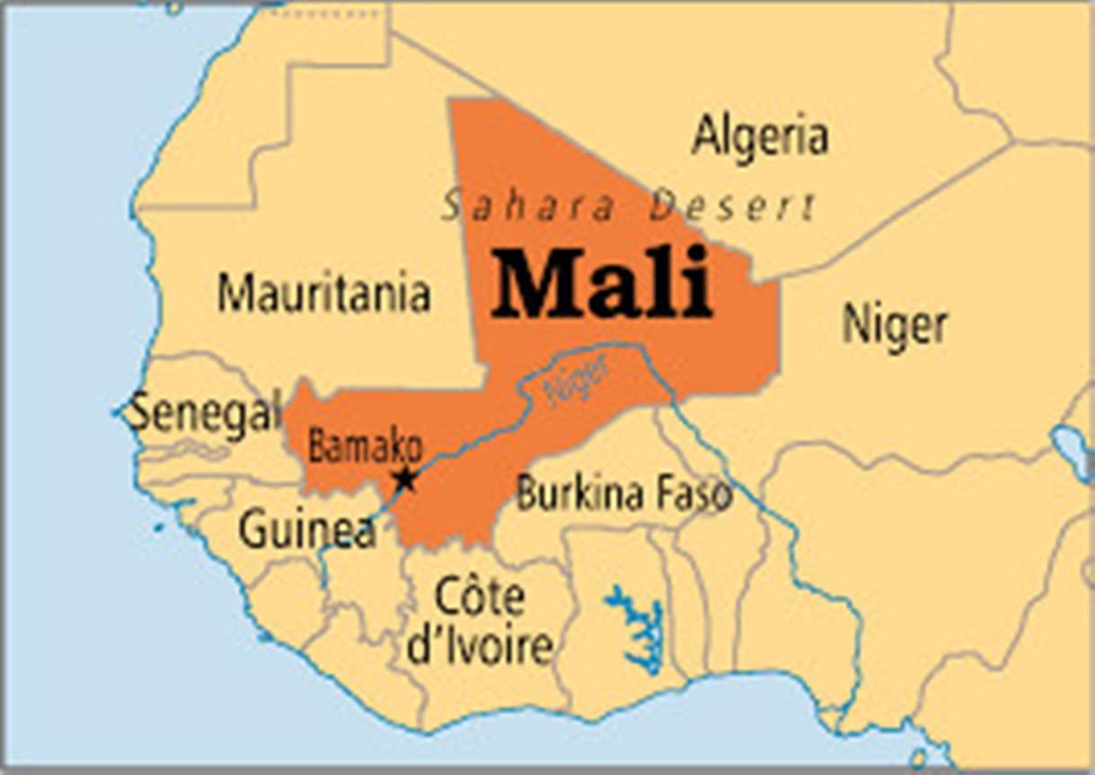 Mali : un proche d'Amadou Koufa arrêté