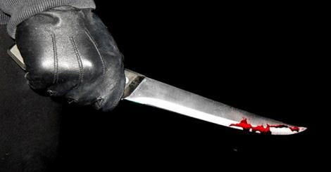 Bamako: Bassirou Fall poignardé par un autre compatriote