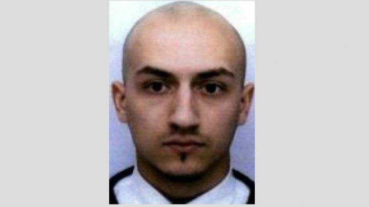 Samy Amimour, l'enfant timide de Drancy qui s'est fait exploser au Bataclan