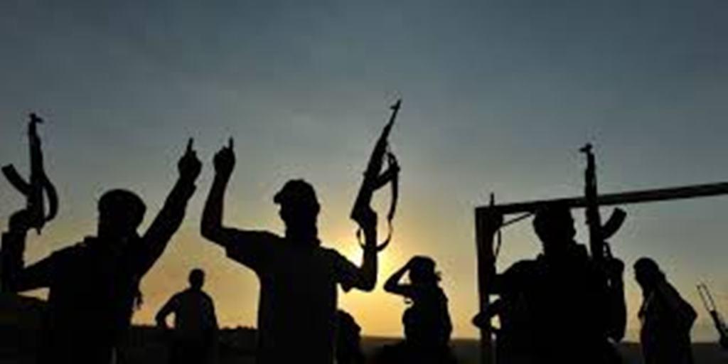 Lutte contre le terrorisme: Leyti Niang en prison et son dossier confié au Premier cabinet