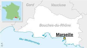 Marseille: un enseignant d'une école juive blessé par 3 hommes