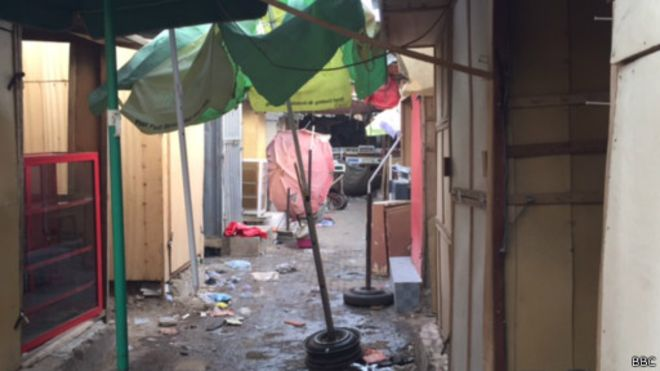 Nigeria : explosions mortelles à Kano