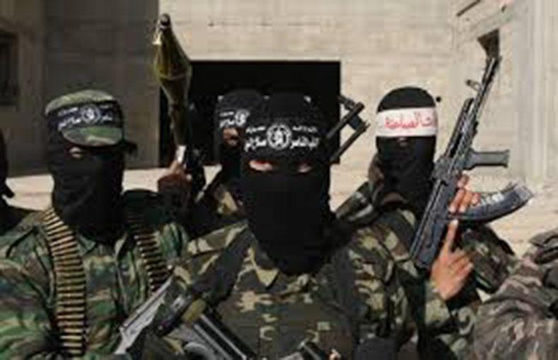 Pour faire peur aux terroristes, l'Etat se blinde avec 13,5 milliards