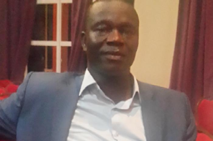 L'UMS contre Me Mame Adama Gueye: «On n'exclut pas d'autres possibilités»