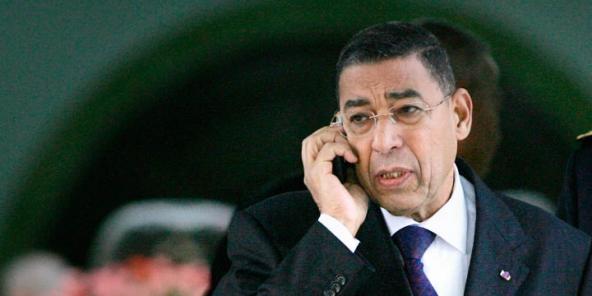 Tunisie : Béji Caïd Essebsi en opération réhabilitation de la garde présidentielle